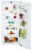 Liebherr IKPi 2360-20 Einbaukühlschrank 123 cm NischeFH+BioCoolEEK: A+++SoftSystem SmartDevice