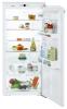 Liebherr IKBP2320-21 Einbaukühlschrank 122cm mit BioFresh LED-Bel. A+++