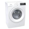 WEI74S3P Waschmaschine7 kg1400 U/minInverter PowerDrive MotorEEK: A+++