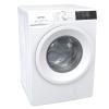 WEI863P Waschmaschine8 kg 1400 U/min54,5 cm tief weiß Inverter PowerDrive MotorEEK: A+++