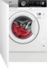 AEG L7FBI6470 Einbau WaschmaschineProSteamMengenautomatik1400 U/min7 kgEEK: A+++