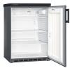 Liebherr FKU 1800-21Unterbaukühlschrank ohne Gefrierfach