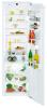 Liebherr IKBP 3560-21 Einbau Kühlschrank 178 cmBioFreshSoftSystemEEK: A+++