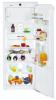 Liebherr IKBP 2764-21 Einbau Kühlschrank 140 cmBioFreshSoftSystemLEDEEK: A+++