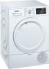 Siemens WT43RT20 Wärmepumpentrockner 8 kgsoftDry TrommelLED-DisplaytouchControlEEK: A++