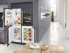 Liebherr IKP 1660-60 Einbau-Kühlschrank 88 cm NischeBioCoolSoftSystemLEDEEK: A+++