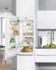 Liebherr IKPi 2360-60 Einbau-Kühlschrank 122 cm Nische BioCool SmartDevice SoftSystem LED VarioSafe EEK: A+++