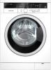 Grundig Grundig GWA38431 WaschmaschineLED-Display8kg 1400 U/minEEK: A+++ 3 Jahre Garantie