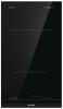 Gorenje IT321BCSC Domino-Kochfeld InduktionFacettendesign
