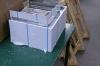 LZ57000*B-WARE 13298857*cleanAir Umluftkamin