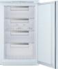 Siemens GI18DASE0 Einbau Gefrierschrank 88 cm NischeSchlepptürEEK: A+