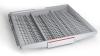 Bosch SGZ6DX03 Vario Schublade für Flex Körbe