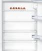 Bosch KIL24NFF0 Kühlschrank mit Gefrierfach 123 cm Nische FlachscharnierEEK: A++