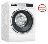 Bosch WDU28590 EXCLUSIV (MK) *B-WARE 15804*