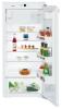 Liebherr IKP 2324-21 Kühlschrank mit Gefrierfach 123 cm NischeBioCoolFesttürtechnikEEK: A+++