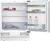 Siemens KU15RA60Unterbau-Kühlschrank ohne Gefrierfach