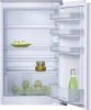 Neff K215A2 (K1515X8) Einbaukühlschrank 88cm Flachscharnier FreshSafe A++