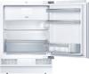 Neff KU226A2 (K4336X8) Unterbaukühlschrank 82cm mit Gefrierfach Flachscharnier mit Softclose A++