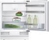 Siemens KU15LA65Unterbau-Kühlschrank mit Gefrierfach