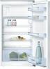 Bosch KIL20V60Einbau-Kühlschrank mit Gefrierfach 103cm