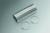 AEG AEG SKMCFE18_2 Umluft-Installations-Kit MCFE18 Kohlefilter &150mm Abluftschlauch