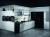 AEG A9ALLC01Niedrige Schmorpfanne mit Deckel Herde/Backöfen-Zubehör
