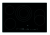 AEG HK854870IBEinbau-Kochmulde autark 80cm flächenbündig RapidPower Dreikreiskochzone