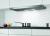 AEG DPB5950M Flachschirmhaube 90cm
