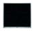 HE 604062 X-BEinbau-Glaskeramikfeld nicht autark