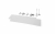 Neff Z7060X1 Höhenverstellfüsse Höhenanpassung