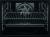 AEG BEB334-1 ( BEB331010M + IKB64411XB + TR1LFV ) Backofen-Set m.Induktionskochfeld u.Auszug