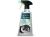AEG M3SCS200M Edelstahl-Reiniger-Spray 500 ml