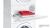 Bosch WTX87M20 Wärmepumpentrockner 8 kg HomeConnectLED-DisplaytouchControlEEK: A++