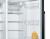 Bosch KAD93VBFP SidebySide schwarz 368Ltr.Nutzinhalt Wasserspender Festwasseranschluss