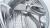 Bosch WAN28K20 Waschmaschine, Frontlader, 8 kg, 1400 U/min.AllergiePlus und EcoSilence Drive