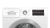 Bosch WTR85T81 EXCLUSIV (MK) Wärmepumpentrockner 9 kgLED-DisplayTouchControlEEK: A++