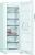 Bosch GSN29EWEV EXCLUSIV (MK) Stand GefrierschrankNoFrost LEDVarioZone