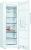 Bosch GSN29VWEP Stand GefrierschrankNoFrostNutzinhalt 200Ltr. LEDFreshSenseVarioZone