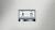 Bosch KGB86AIFP Stand Kühl-Gefrier-KombiNoFrostEdelstahl mit Anti-FingerprintDimLightLCD EEK:F