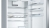 Bosch KGE49EICP EXCLUSIV (MK) - Lieferung zum Aufstellort - 100 € Cashback vom 01.04.21 - 31.07.21