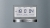Bosch KGF56PIDP Stand Kühl-Gefrier-Kombi Edelstahl 70br. Anti-FingerprintNoFrostLCDHomeConnect