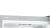 Bosch KGV33VLEA Stand Kühl-Gefrier-Kombi Edelstahl-OptikLEDVitaFresh