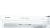Bosch KGV33VWEA Stand Kühl-Gefrier-Kombi weißVitaFreshLED
