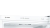 Bosch KGV36VWEA Stand Kühl-Gefrier-Kombi weiß VitaFreshLED
