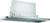 Bosch DFR097A52 Flachschirmhaube 90 cmLEDEEK: A