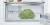 Bosch KIL22ADD0 Einbau Kühlschrank mit Gefrierfach 88 cm Nische FlachscharnierVitaFreshPlus