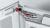 Bosch KIL32ADF0 Einbau Kühlschrank mit Gefrierfach 103 cm Nische FlachscharnierVitaFreshPlus