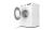 Bosch WAN28092 EXCLUSIV (MK) Waschmaschine 7 kgNachlegefunktion1400 U/Min