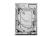 Bosch WAN28122 Waschmaschine 7 kg Nachlegefunktion1400 U/MinAllergiePlus