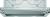Siemens LI63LA526 Flachschirmhaube 60 cm; ACHTUNG MOTORBLOCKTIEFE (26cm) BEACHTEN!!